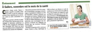 article-cote-brest